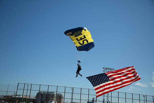 2012-07 | Navy Seals Parachuting at Puopolo Park 95 - 2012-07-03 at 10-05-15
