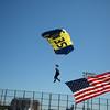 2012-07   Navy Seals Parachuting at Puopolo Park 95 - 2012-07-03 at 10-05-15