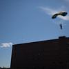 2012-07   Navy Seals Parachuting at Puopolo Park 52 - 2012-07-03 at 10-03-17