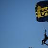 2012-07 | Navy Seals Parachuting at Puopolo Park 76 - 2012-07-03 at 10-04-42