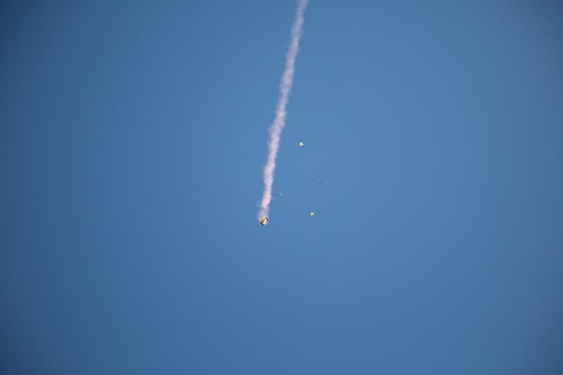 2012-07   Navy Seals Parachuting at Puopolo Park 13 - 2012-07-03 at 09-59-55