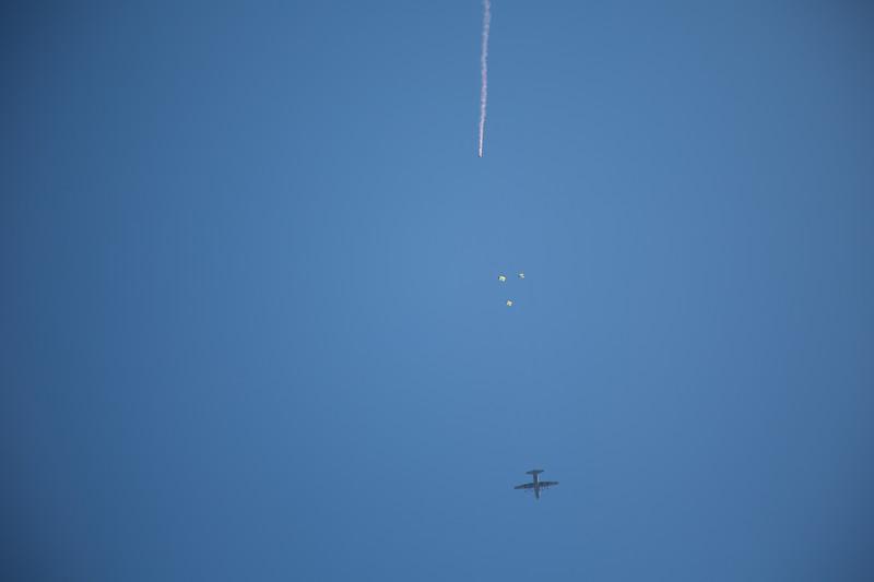 2012-07   Navy Seals Parachuting at Puopolo Park 10 - 2012-07-03 at 09-59-39