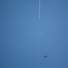 2012-07 | Navy Seals Parachuting at Puopolo Park 10