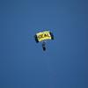 2012-07 | Navy Seals Parachuting at Puopolo Park 33