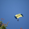 2012-07 | Navy Seals Parachuting at Puopolo Park 50