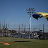 2012-07   Navy Seals Parachuting at Puopolo Park 78 - 2012-07-03 at 10-04-44