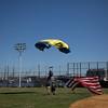 2012-07   Navy Seals Parachuting at Puopolo Park 97 - 2012-07-03 at 10-05-16