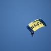 2012-07   Navy Seals Parachuting at Puopolo Park 51 - 2012-07-03 at 10-03-10