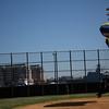 2012-07 | Navy Seals Parachuting at Puopolo Park 39 - 2012-07-03 at 10-01-58