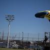 2012-07   Navy Seals Parachuting at Puopolo Park 77 - 2012-07-03 at 10-04-43