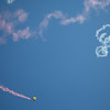 2012-07 | Navy Seals Parachuting at Puopolo Park 26