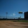 2012-07   Navy Seals Parachuting at Puopolo Park 55 - 2012-07-03 at 10-03-19