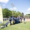 2012-07   Navy Seals Parachuting at Puopolo Park 108 - 2012-07-03 at 10-06-07