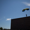 2012-07   Navy Seals Parachuting at Puopolo Park 53 - 2012-07-03 at 10-03-17