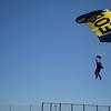 2012-07   Navy Seals Parachuting at Puopolo Park 84 - 2012-07-03 at 10-04-53