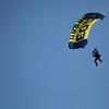 2012-07   Navy Seals Parachuting at Puopolo Park 83 - 2012-07-03 at 10-04-52