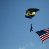 2012-07   Navy Seals Parachuting at Puopolo Park 93 - 2012-07-03 at 10-05-14