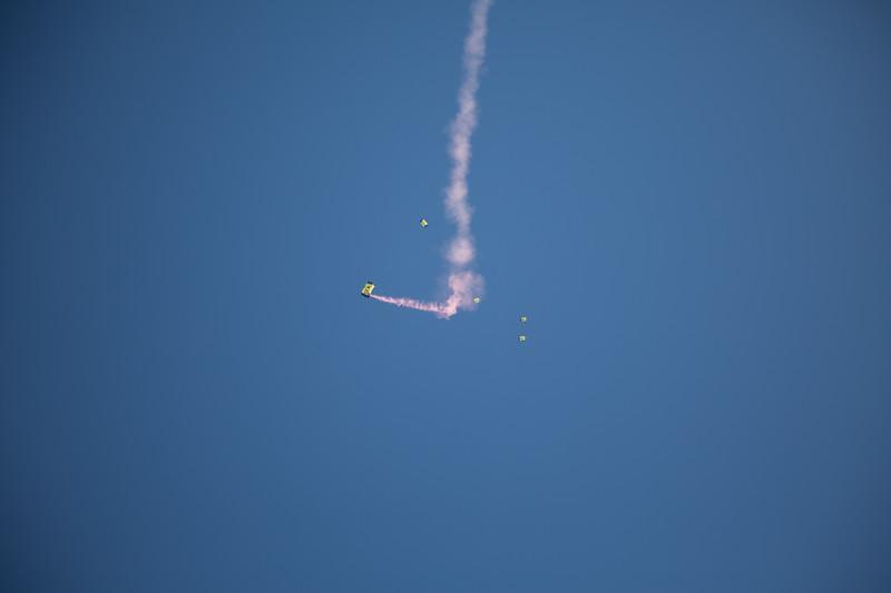 2012-07 | Navy Seals Parachuting at Puopolo Park 14 - 2012-07-03 at 09-59-59