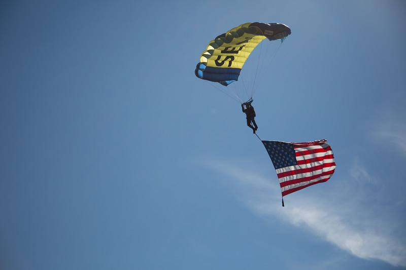 2012-07   Navy Seals Parachuting at Puopolo Park 91 - 2012-07-03 at 10-05-12