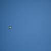 2012-07   Navy Seals Parachuting at Puopolo Park 70 - 2012-07-03 at 10-04-17