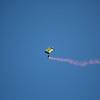 2012-07 | Navy Seals Parachuting at Puopolo Park 29