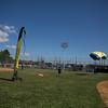 2012-07   Navy Seals Parachuting at Puopolo Park 61 - 2012-07-03 at 10-03-22
