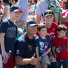 2012-07 | Navy Seals Parachuting at Puopolo Park 119 - 2012-07-03 at 10-11-31