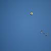 2012-07 | Navy Seals Parachuting at Puopolo Park 67 - 2012-07-03 at 10-04-10