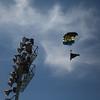 2012-07 | Navy Seals Parachuting at Puopolo Park 34
