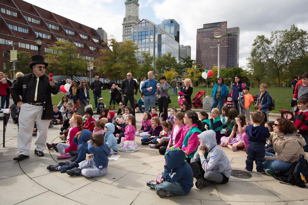 2012-10 | FOCCP Columbus Day Event 132