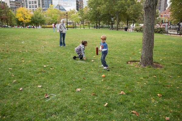 2012-10 | FOCCP Columbus Day Event 148