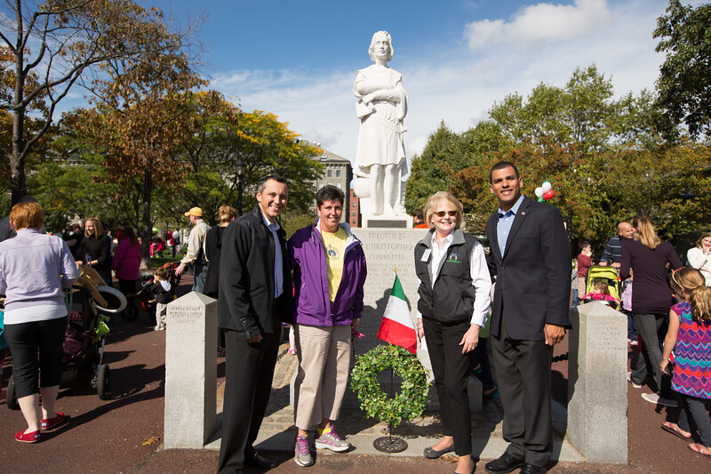 2012-10 | FOCCP Columbus Day Event 89