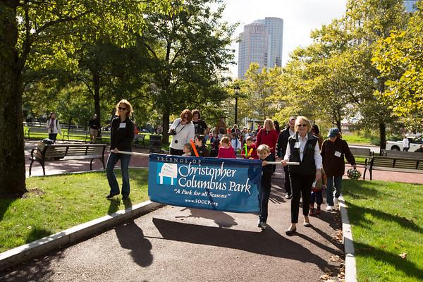 2012-10 | FOCCP Columbus Day Event 36