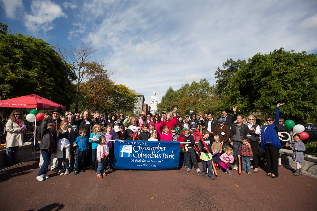2012-10 | FOCCP Columbus Day Event 54