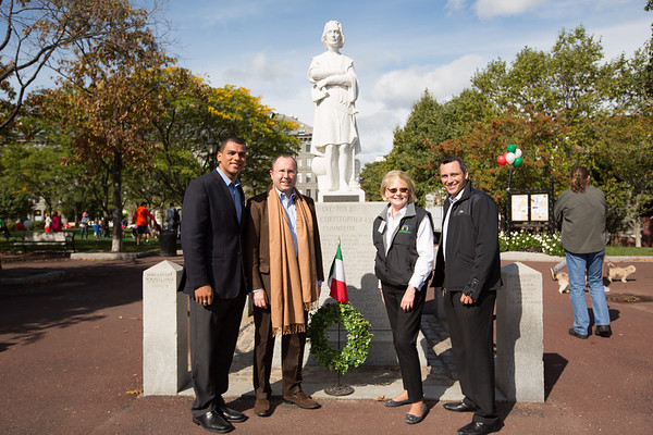 2012-10 | FOCCP Columbus Day Event 93