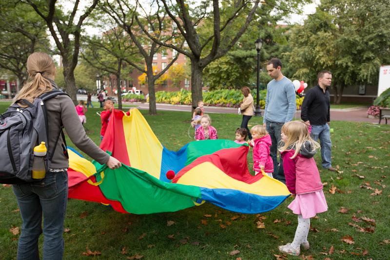 2012-10 | FOCCP Columbus Day Event 140