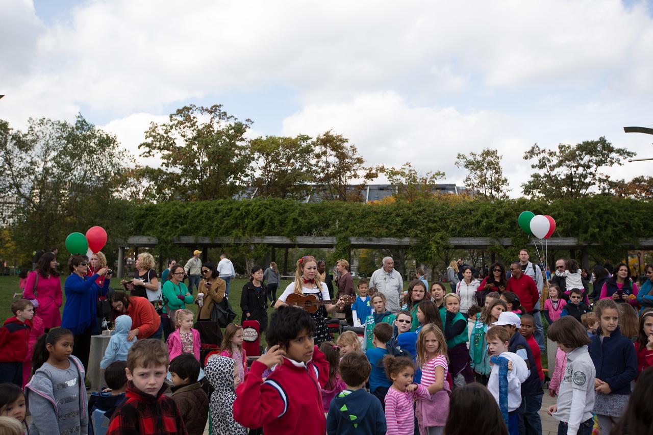 2012-10 | FOCCP Columbus Day Event 127
