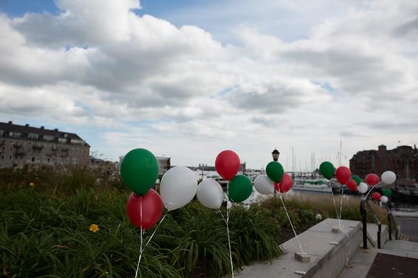 2012-10 | FOCCP Columbus Day Event 153