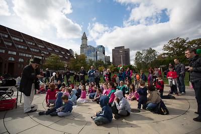 2012-10 | FOCCP Columbus Day Event 128