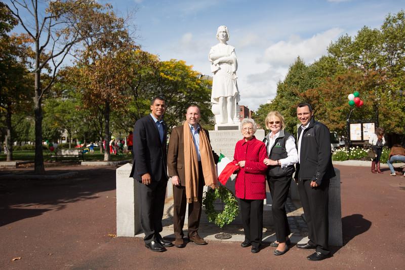 2012-10 | FOCCP Columbus Day Event 103
