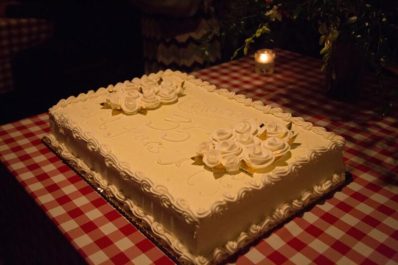 2012-10   Lucia 35th Anniversary 55