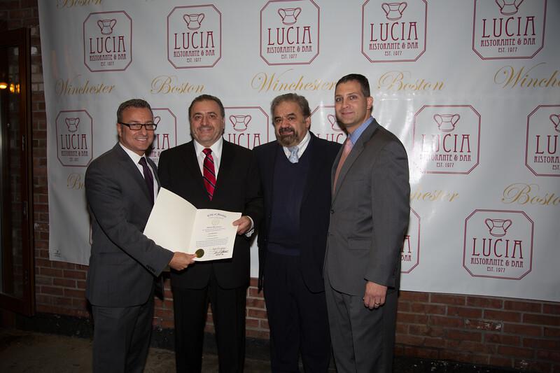 2012-10   Lucia 35th Anniversary 25
