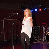 Katie Everett, Guest Speaker and Executive Director of the Lynch Foundation - 2012-11-14 at 20-00-35