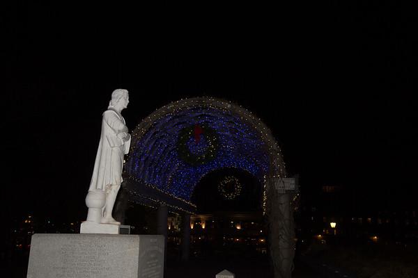 2012-11 | CCP Trellis Lighting 91