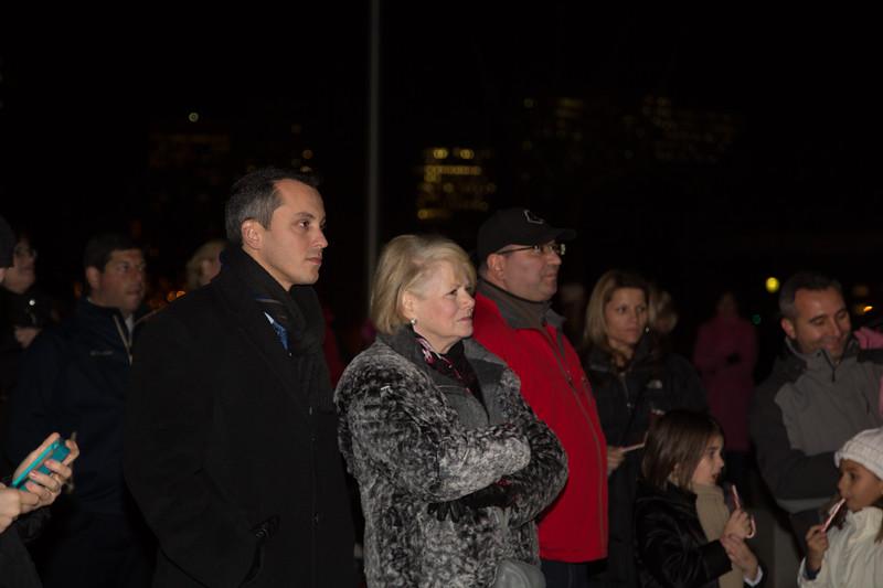 2012-11 | CCP Trellis Lighting 48