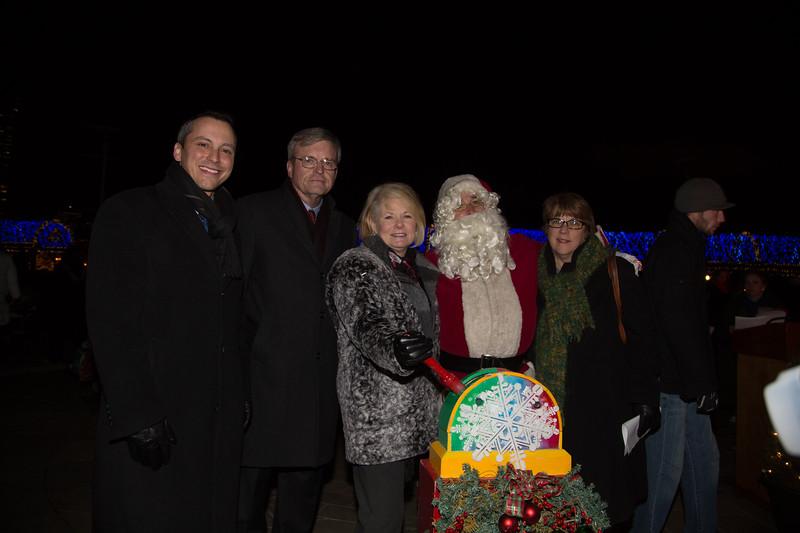 2012-11 | CCP Trellis Lighting 55