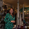 Wendy at Ensemble on Salem Street