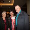 2012-06 | Eliot School Fundraiser at Fairmont 10 - 2012-06-01 at 19-03-09