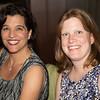 2012-06 | Eliot School Fundraiser at Fairmont 4 - 2012-06-01 at 18-41-54