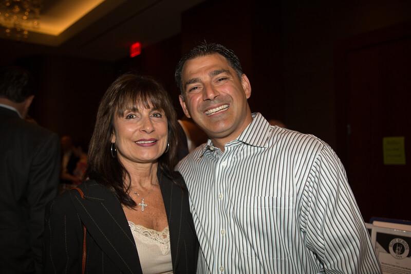 Kathy Carangelo and Dan Toscano - 2012-06-01 at 19-40-20